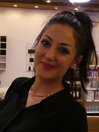 Eirina